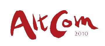 altcom2010logo
