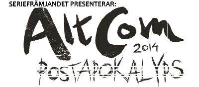 altcom2014logo