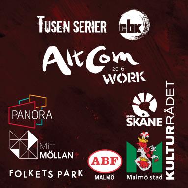 logos2016work