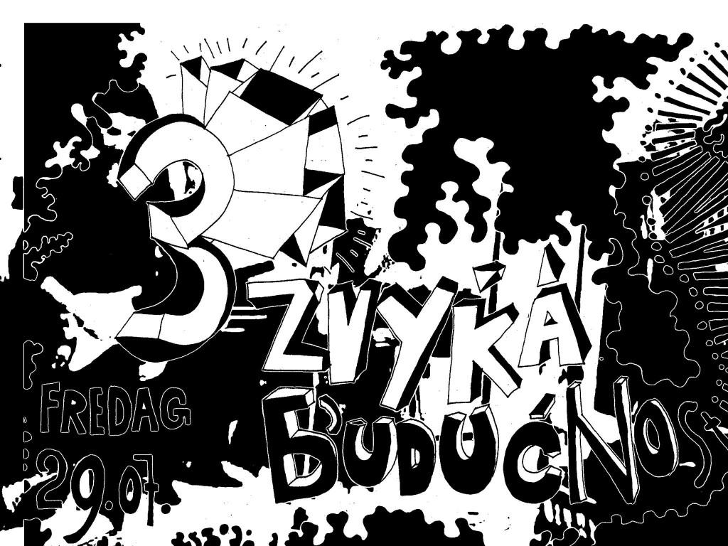 3zb_elvisdolic