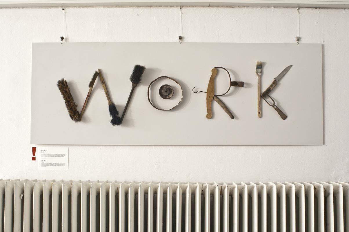 stular_work_fotoDK