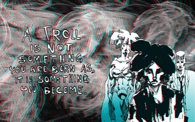 thetroll_release001