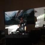 feberdrom-video1